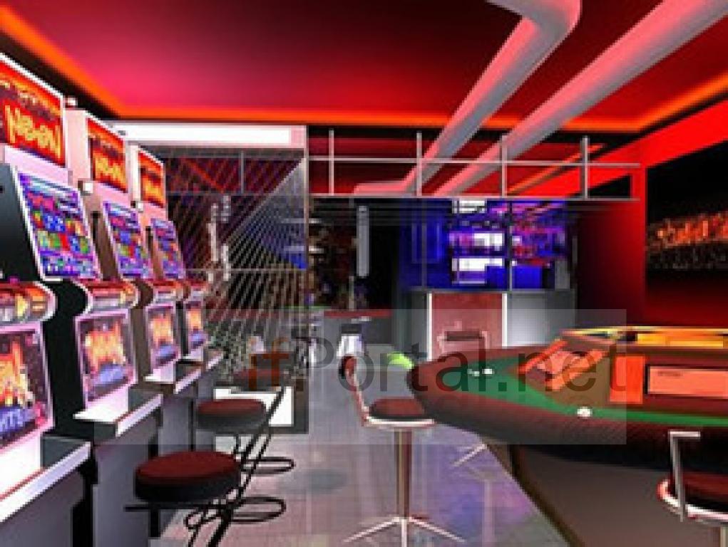 Игровые автоматы вегас гомель форум ресиверы голден интерстар